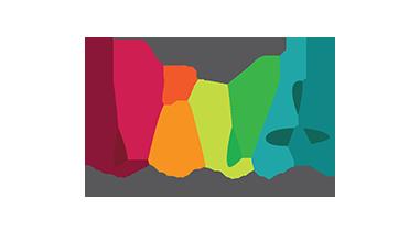 Viva Via Logo