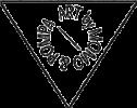 MOMO & POMPA logo
