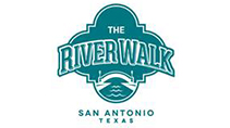 Riverwalk Logo