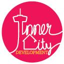 benefitting Inner City Development
