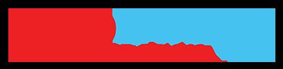 sponsor Voto Latino