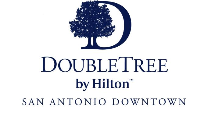 DoubleTree Hotel Sponsor